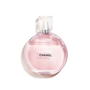 CHANEL Chance Eau Tender (5oz)